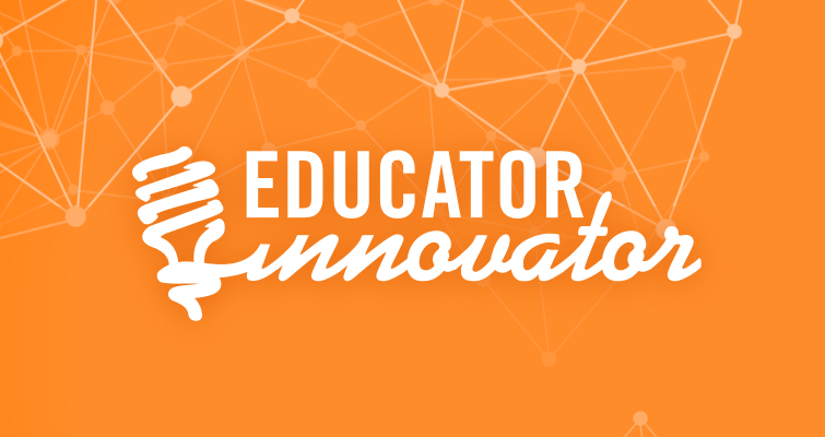 Educator Innovator - Powered by the National Writing Project