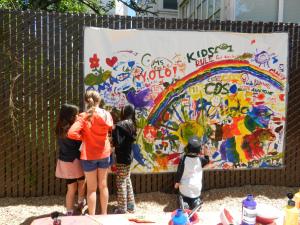 mural-kids