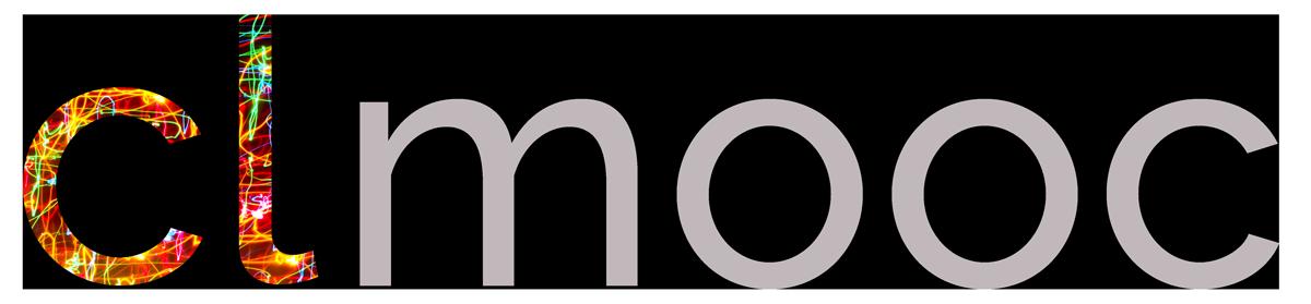 clmooc_logo_1200