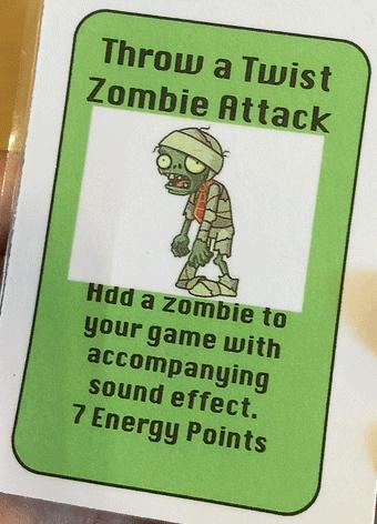 dml-zombie