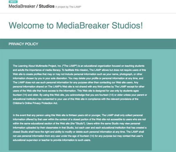 mb-studios-policy_600x520
