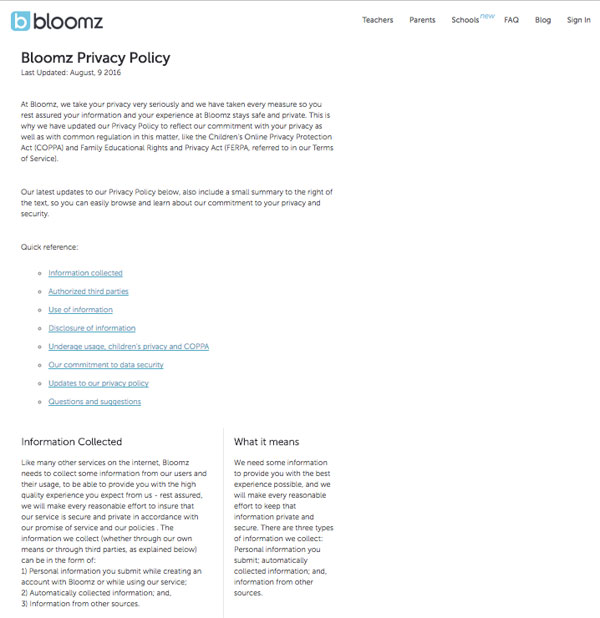 bloomz-policy_600x618