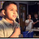 Visit American Creed Classrooms